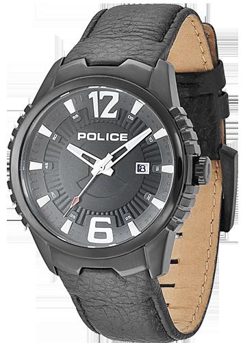 Hodinky Police VICE PL13592JSB/02