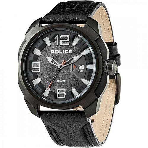 Hodinky Police TEXAS PL13836JSB/61