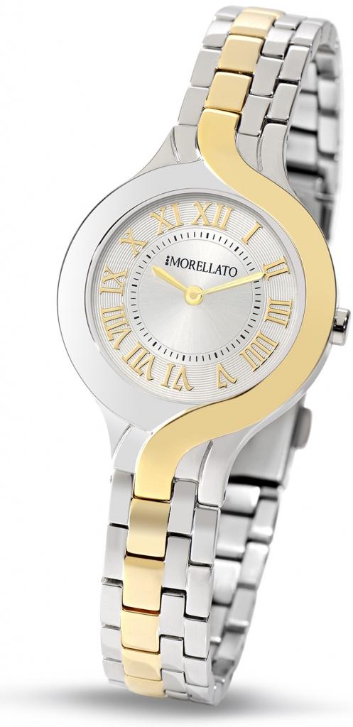 Dámské hodinky Morellato Burano R0153117502