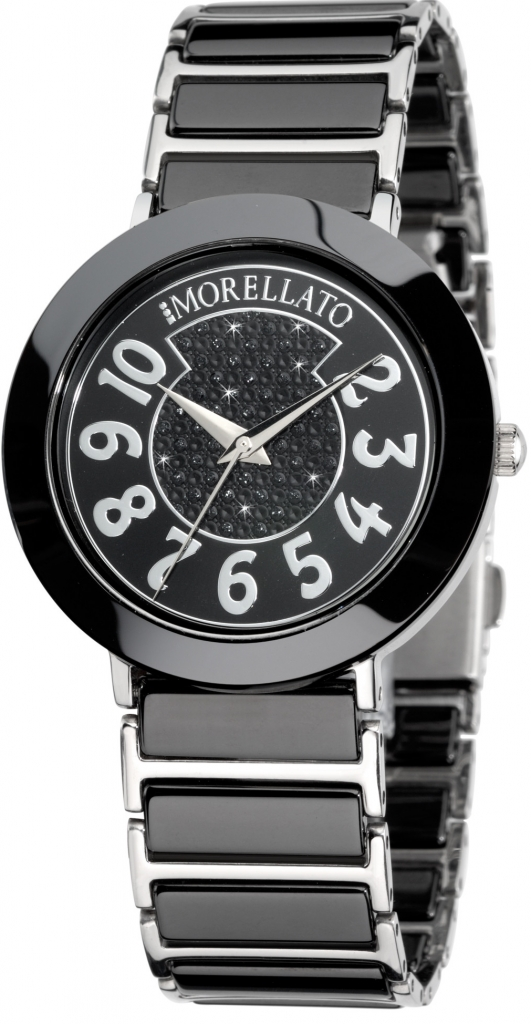Dámské hodinky Morellato Firenze R0153103510