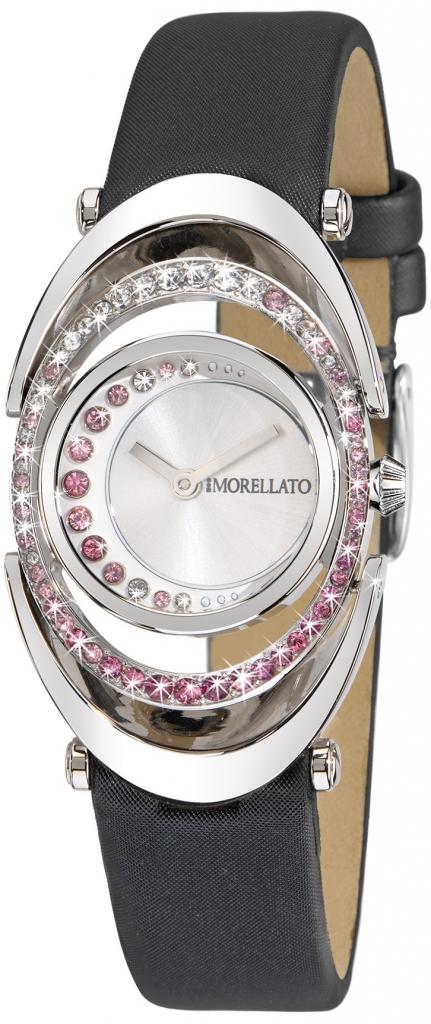Dámské hodinky Morellato Heritage R0151106504