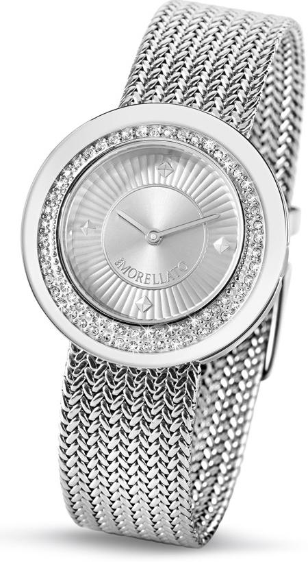 Dámské hodinky Morellato Luna R0153112502