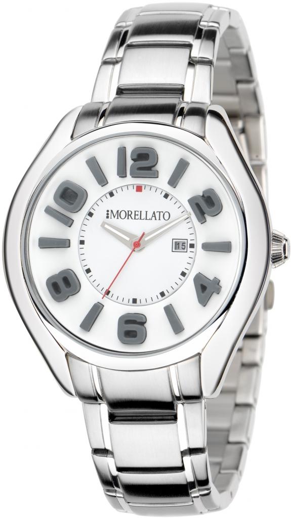 Unisex hodinky Morellato Panarea R0153104002