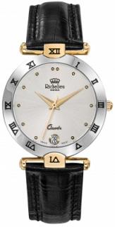 b38c064fa10 Dámské hodinky Fantasty 2332H.07.911 empty