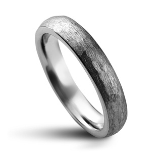 c5cbb9302 Dámské prsteny z chirurgické oceli   OK-sperky.cz
