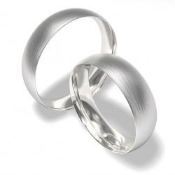 Snubní prsteny z chirurgické oceli 0140200005_2